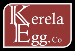 Kerala Egg Farm Logo
