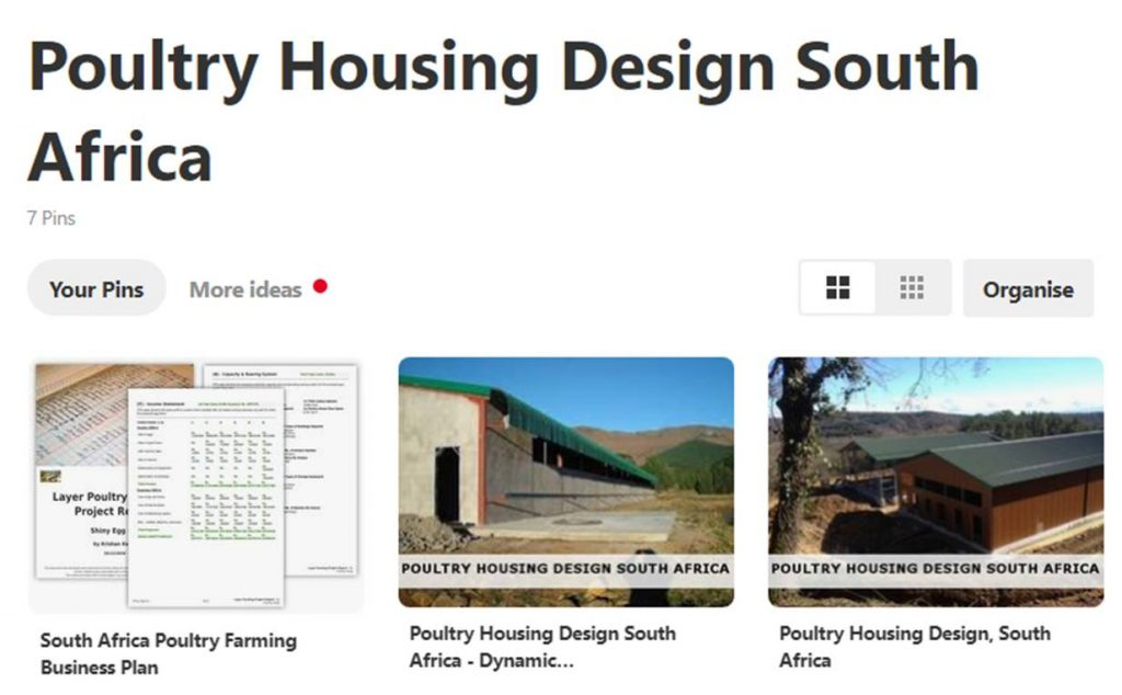 Poultry Houses: A Guide To Designs, Systems, Sizes & Structures