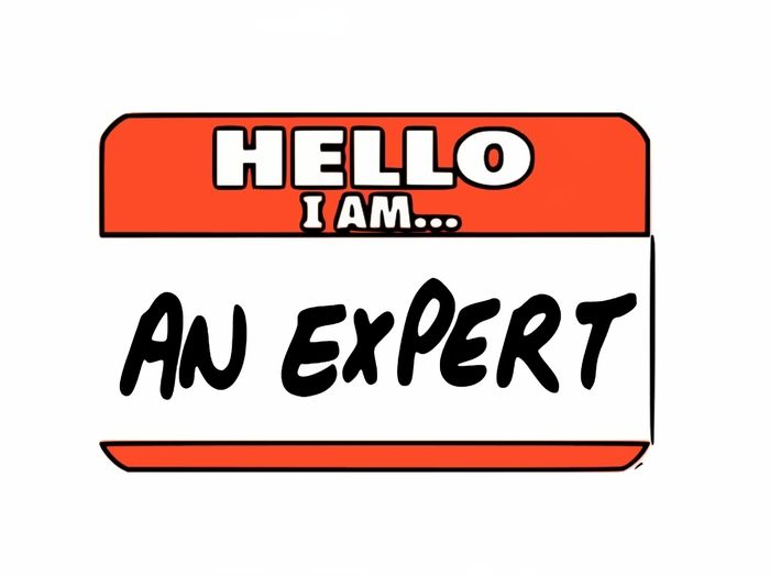 Get Expert Poultry Help