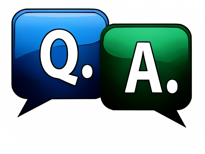 Poultry Farming Questions and Answers